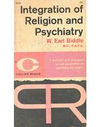 Integration of Religion and Psychiatry