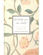 Poems for the Day