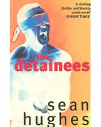 The Detainees