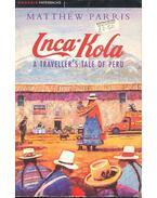 Inca-Kola – A Traveller's Tale of Peru