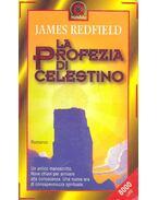 La profezia di celesti - James Redfield