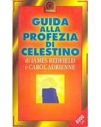 Guida alla profezia di celesto