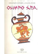 Olimpo S.P.A.