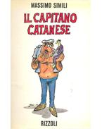 Il capitano catanese