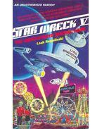 Star Wreck V