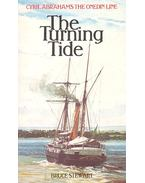 The Onedin Line – The Turning Tide