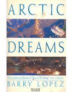 Artic Dreams