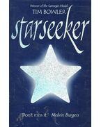 Starseeker