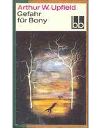 Gefahr für Bony