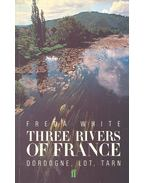 Three Rivers of France