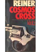 Cosmos-Cross