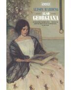 Also Georgiana