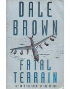 Fatal Terrain