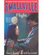 Smallville – Flight
