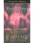 Queens' Warriors
