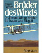 Brüder des Winds – Orville und Wilbur Wright