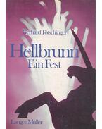 Hellbrunn – Ein Fest