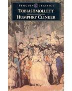 Humphry Clinker