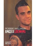 Robbie Williams: Angels and Demons