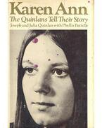 Karen Ann – The Quinlans Tell Their Story
