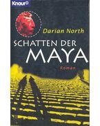 Schatten der Maya