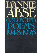 Collected Poems 1948-1976