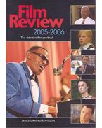 Film Review 2005-2006
