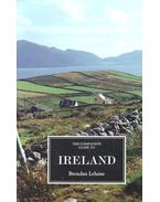The Companion Guide to Ireland