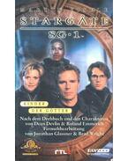 Stargate – Kinder der Götter