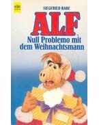 Alf – Null Problemo mit dem Weihnachtsmann