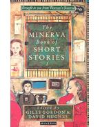 The Minerva Book of Short Stories