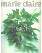 Marie Claire – Fresh