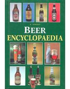 Beer Encyclopedia