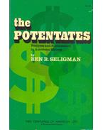 The Potentates