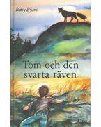 Tom och den svarta räven