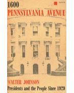 Pennsylvania Avenue