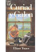 Curiad y Galon