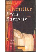 Frau Sartoris