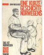 Eine kurze Geschichte Norwegens
