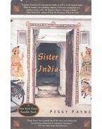 Sister India