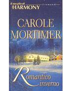 Romantico inverno