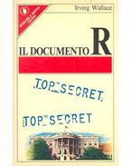 Il documento R