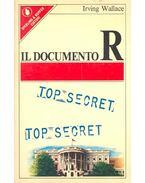 Il documento R