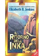 Il ritorno dell' inka