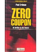 Zero Coupon