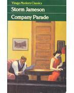 Company Parade