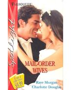 Mail-Order Wives