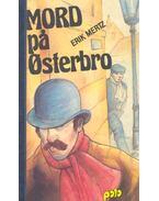 Mord pa Osterbro