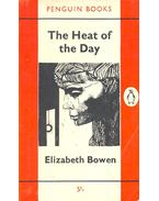 The Heat of the Day - Bowen, Elizabeth