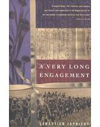 A Very Long Engagement